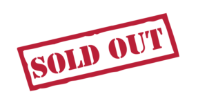 SOLD OUT : DAN REED NETWORK Live Studio Sessions @ 'Power Station', New York, New York, US | New York | New York | United States